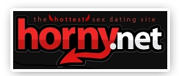 Free Adult Dating Logo